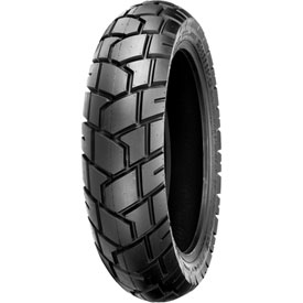 Best Tire Prices >> Best Honda Africa Twin Tires Best Reviews Cheap Prices 2019