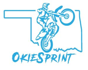 Fry Lake Sprint Enduro